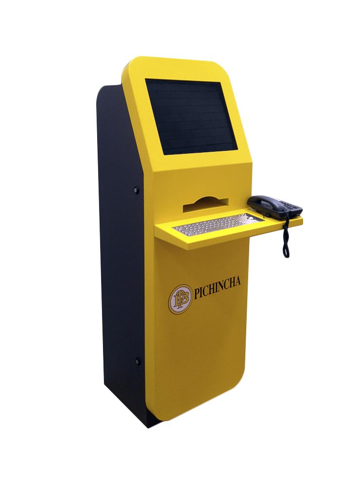 kiosco-multimedia-tactil-artemedia-interactivo