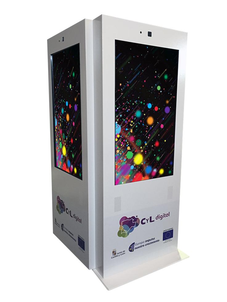 kiosco-serie-q-pantalla-tactil-publicidad