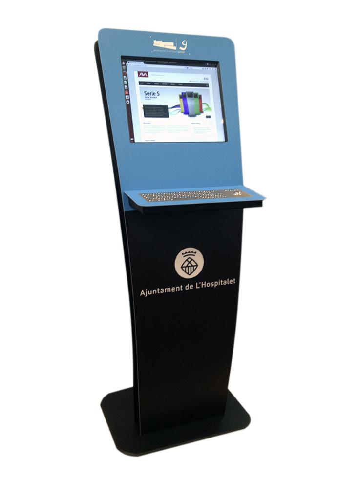 kiosco-serie-s-pantalla-tactil-publicidad