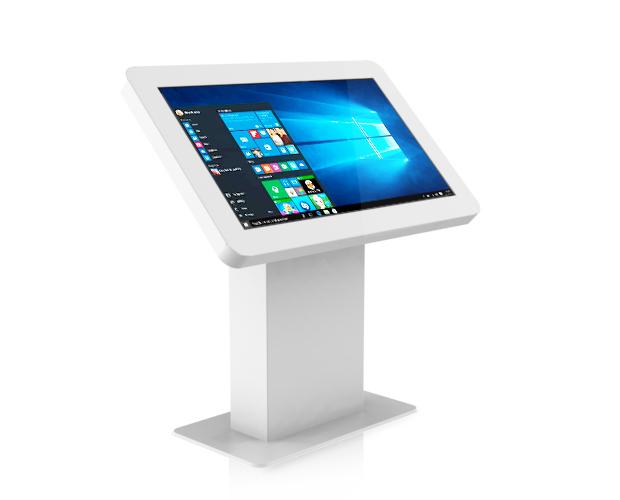 atril-tactil-interactivo-kiosco-st2