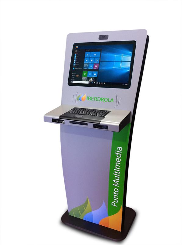 kiosco-interactivo-pantalla-tactil-publicidad