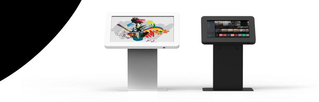 kiosco-interactivo-pantalla-tactil-publlicidad