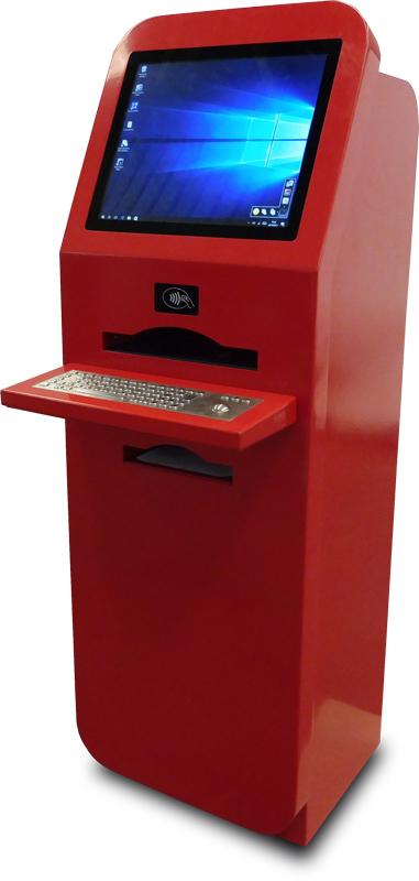 kiosco-pago-interactivo-tactil