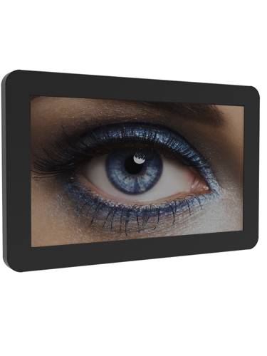pantalla-tactil-pared-informacion-W1