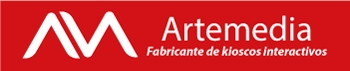 Artemedia Futura · Soluciones tecnológicas a medida